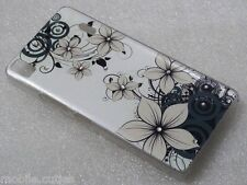 ★ Diamond Work Imported Fancy Hard Back Case Cover For★ Lenovo A7000 / K3 Note ★