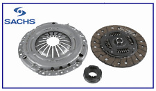 New SACHS Clutch Kit for Renault 5/9/11/19/19 Mk2/Clio/Extra/Super 5/Twingo