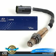 GENUINE Oxygen Sensor Upstream for 01-03 Hyundai Elantra Tiburon OEM 39210-23500