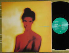 "DEPECHE MODE, POLICY OF TRUTH, 12"" EP 1990 UK A2/B1 EX-/EX"