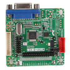 Universal New 5V MT561-B LVDS LCD Monitor Driver Controller System Board