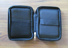 HDD Carrying Case Cover Pouch Bag for External Drive wd seagate hp toshibha etc