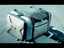 GENUINE Triumph Tiger 800 Explorer 1200 Adventure Tail Bag NEW A9510170