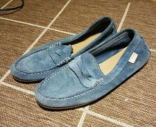 Lacoste mens summer shoes size UK 10 European 44.5