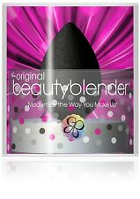 Beautyblender PRO Eponge Maquillage/Make-up Spons + Solid Cleanser NEW NOUVEAU!