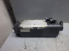 Siemens Servo Motor 1FT5066-0AC71-1-Z_Z: G51 K42_Encoder ROD 426 3750 02S12-03
