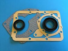 Daimler SP250 Manual Gearbox Gasket & Oil Seal Kit