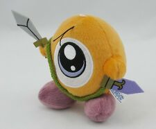 "Kirby Adventure Plush Doll 5"",COOL!"