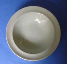Woods Ware Beryl Small Rim Fruit Bowl several available
