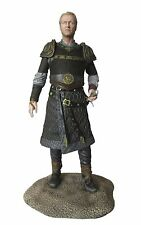 Game of Thrones Jorah Mormont Action Figure by Dark Horse