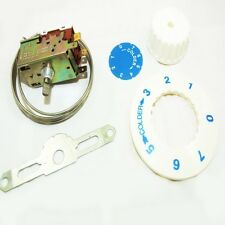 SMALL BEER COOLER K50-P1118 THERMOSTAT KIT, SUITS MANY OTHER APPLICATIONS