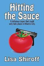 Dining with Lucy Mccool: Hitting the Sauce : A Delicious Caper That Could...