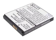 Battery for Doro PhoneEasy 409GSM PhoneEasy 610GSM PhoneEasy 410 PhoneEasy 612GS