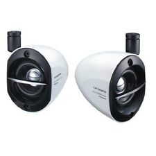 Pioneer carrozzeria TS-STX510 Satellite Full Range Pair Speakers