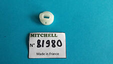 CAME ANTI RETOUR MITCHELL 498 & autre MOULINET ANTI REVERSE CAME RELL PART 81980
