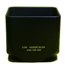 NEW Lens Hood Cover For Hasselblad Series 60/100-250