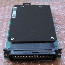 Aspect Telecom Communications bst paddle board, pièces de mise en réseau p / n 6000-0130
