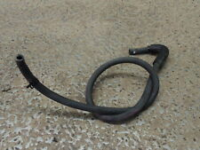 2009 YAMAHA XY 125 VINO AIR FILTER HOSE/ LINE  A