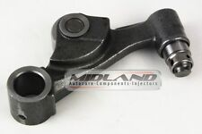 1 x AUDI SEAT SKODA VW 2.0 TDi 16V ENGINE LONG INLET ROCKER ARMS LIFTER *NEW*