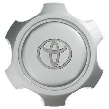Toyota Tacoma & 4Runner Wheel Center Cap Genuine OEM OE