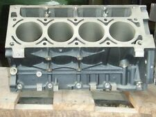 1999-2004 CHEVY CHEVROLET GM 4.8/5.3L ENGINE BLOCK, NEW OEM!!! 12567392 883583
