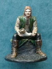 LOTR Collectors Models #162 Faramir in Ithilien ULTRA RARE