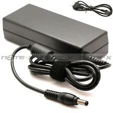 CHARGEUR ALIMENTATION  POUR PACKARD BELL  EasyNote  E1280 19V 4.74A