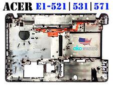 ACER ASPIRE E1-521 E1-531 E1-571 | NEW Bottom Base Case Cover Chassis AP0NN00010