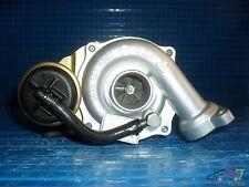 Turbolader CITROEN C1 C2 C3 Xsara 1.4 HDi PEUGEOT 107 206 207 307 1007 54 / 68PS