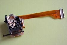 Unità laser per CD Krell KPS 30 i provenienti da stock residuo NUOVO