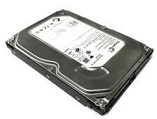 """Seagate 250GB 8MB 7200RPM 3.5"""" SATA 6.0Gb/s  Hard Drive ST3250312AS -PC/Mac/CCTV"""