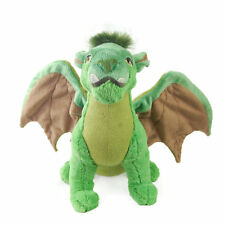 2016 NEW Disney Store Elliot Plush Pete's Dragon Medium - 20'' Doll Toy