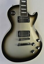 2007 Gibson Les Paul Standard ~SILVERBURST~ ~MINT~ Custom Limited Edition Guitar
