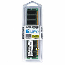 1GB Module DIMM Apple Mac mini Late 2005 A1103 M9686LL/B M9687LL/B Memory Ram