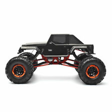 94180 HSP RC Car 2.4Ghz Off Road 1/10 RC Rock Crawler ESC Electric Monster Truck