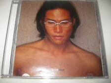 chinese CD su yong kangCD 苏永康 解脱书