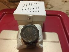 Diesel Machinus DZ7359 Wrist Watch for Men