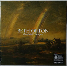 Beth Orton - Comfort of Strangers LP/Download 180g vinyl NEU/SEALED