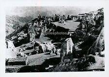 INDOCHINE c. 1940 - Bae Kan Mines de Zinc de Chodien Tonkin - P158