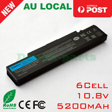 Notebook Battery Replacement AA-PB9NC6B Samsung NP355E7C/NP355V5C/NP550P5C 6Cell