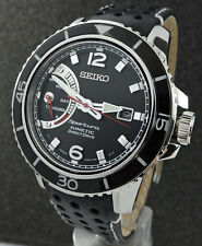 Seiko SRG019P2 Sportura Kinetic Direct Drive (gebraucht)