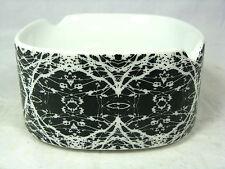 70´s Hans Theo Baumann design Eschenbach Porzellan Ascher  porcelain ashtray