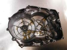 88 Yamaha Big Bear 350 crank case cover/ outer right engine case