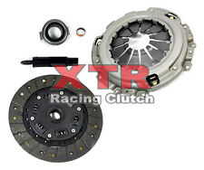 XTR HD SPORT CLUTCH KIT for 02-06 ACURA RSX TYPE-S 06-11 HONDA CIVIC Si 6-SPEED