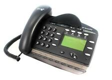 BT Versatility V8 Featurephone Incl VAT & FREE DELIVERY Office Phone U
