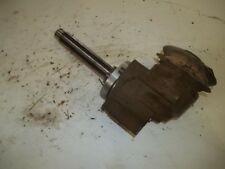 1998 HONDA FOURTRAX 300 4WD REAR TRANSFER CASE