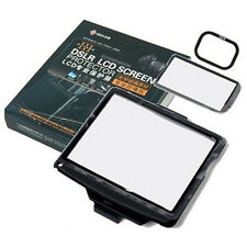 GGS III LCD Screen Protector Glass for NIKON D800 D-SLR, GGS D800 III