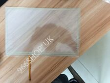 New For T010-1201-T910 BKO-C12159 Touch Screen Glass