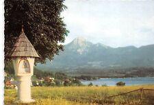 BG27210 faakersee faaker see   austria