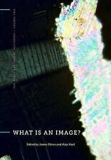 What Is an Image? (Stone Art Theory Institutes), , New Condition